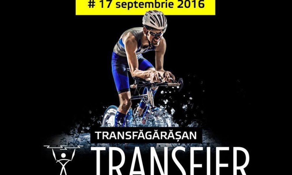 Transfier inchide Transfagarasan